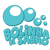 bolinha_sabao_site