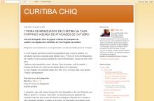 screencapture-curitibachiq-blogspot-br-2016-10-1feira-de-brinquedos-de-curitiba-na-html-1476390435960