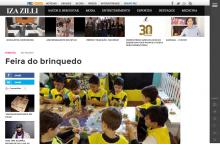 screencapture-izazilli-2016-10-08-feira-do-brinquedo-1476390471196