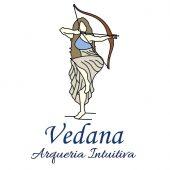 vedana_logo_jpg