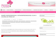 empreendedorismo-rosa-ferias-2017