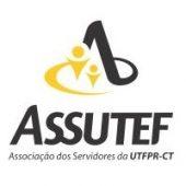 assutef_informa