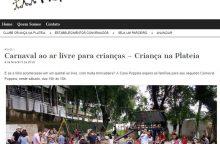 carnaval_cri_plat