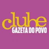 clube_gazeta