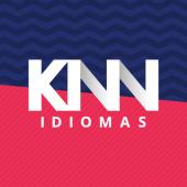 knn_logo