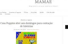 maemamae