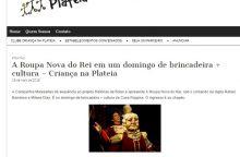 rei_crianca_plateia