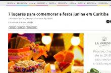 junina_viver