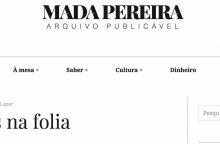 mada-1