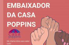seja-uma-embaixadora
