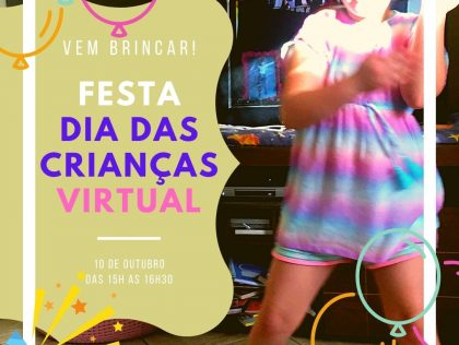 festa-dia-das-crianc%cc%a7as-virtual