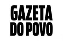 logo-meta-image-gazeta-do-povo-300x157